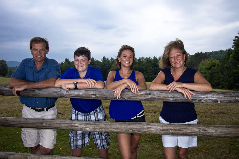 Petry Family_023r1