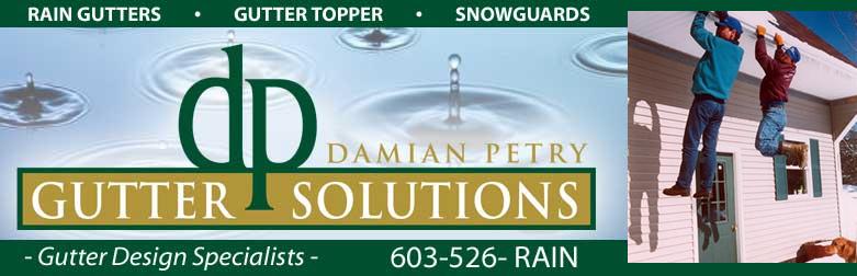 Dpgutters Mastheadr4 Damian Petry Gutter Solutions